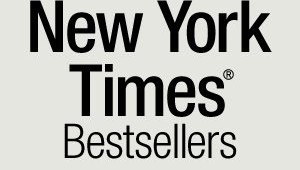 nytimes-bestsellers1