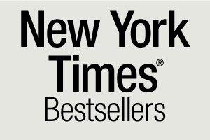 Best selling writers